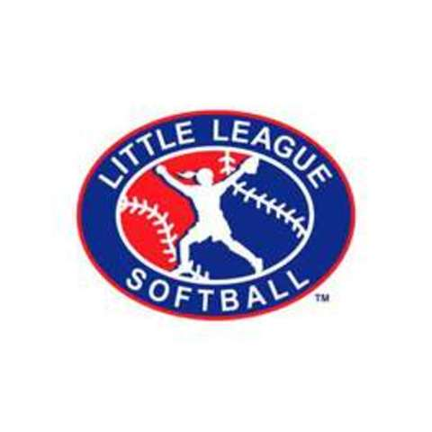 Girl are allowed to play Little League baseball