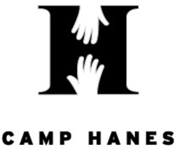 7th Grade Camp Hanes Trip