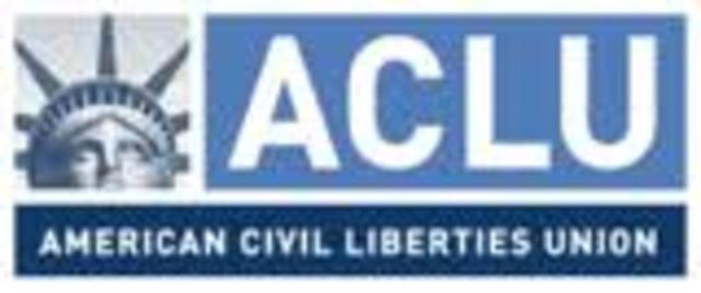 Helen helped found ACLU
