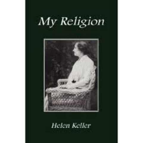 Helen published a book