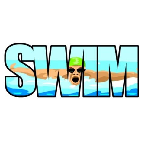 2nd Swim Season-Winter