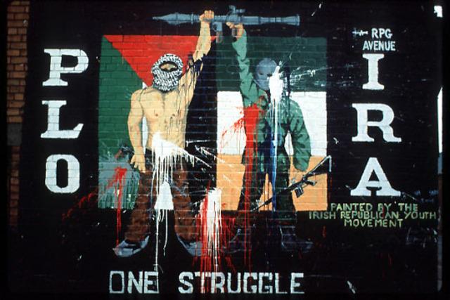 PLO(Supranationalism)