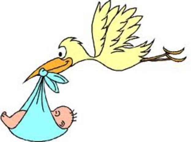 Dr. Seuss is born