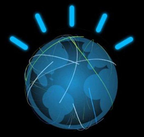 Watson computer beats Jeopardy champions
