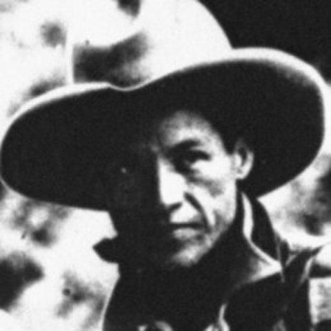Sandino is murdered in Nicaragua