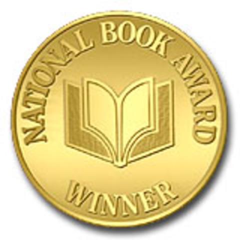 The National Book Award