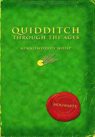 Quittage through the Ages