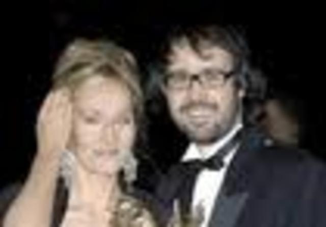 Rowling + Arantes