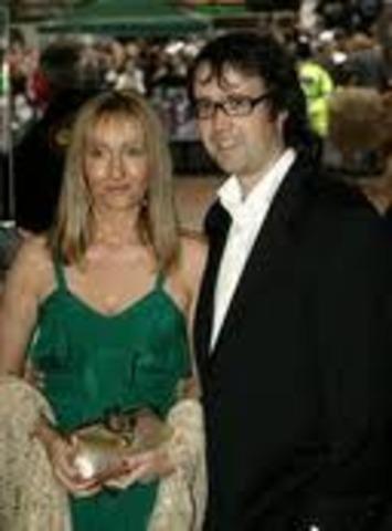Rowling + Murray