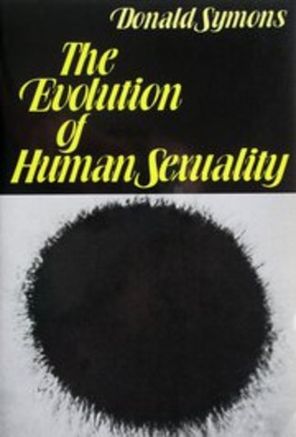 """<a href=""""http://http://www.rsanders.org/Sexuality,%20Sociobiology,%20and%20Recapitulation.htm"""" rel=""""nofollow"""">Donald Symon's Evolutionary Psychology</a>"""