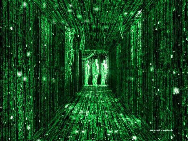 invension de la realidad virtual