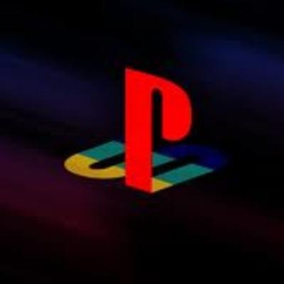 PlayStation Timeline