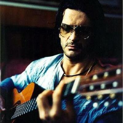 Ricardo Arjona - The Most Famous Guatemalan timeline