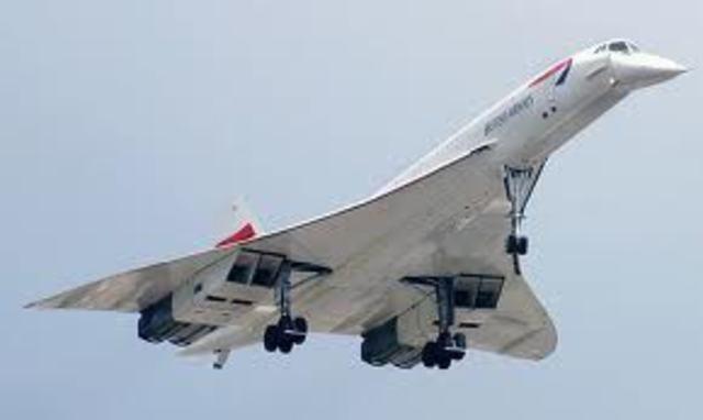 El Jet de Pasajeros