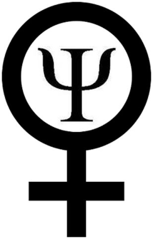 "<a href=""http://www.feministvoices.com/"" rel=""nofollow"">Feminist Psychology</a>"