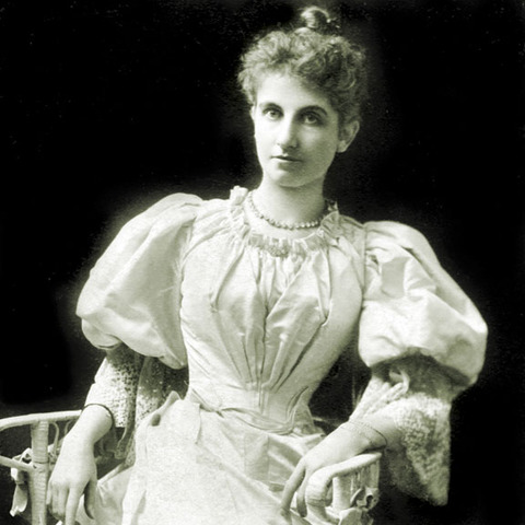 Canada'a First woman lawyer