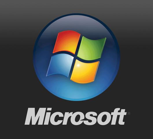 Foundation of Microsoft