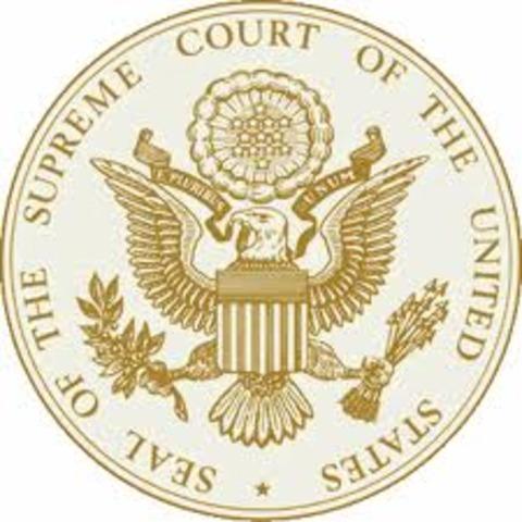Swann v. Charlotte-Mecklenburg Board of Ed