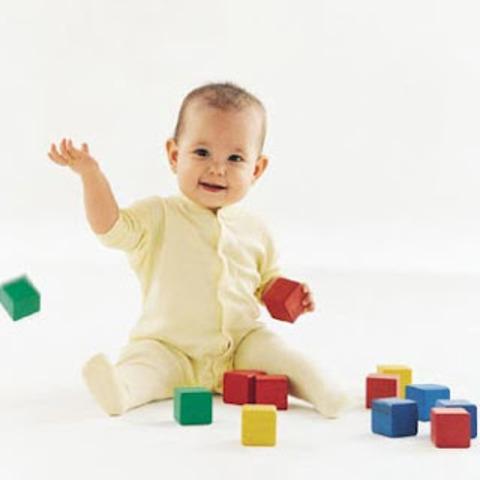 Ofrecer opciones a los niños.fomentar autonomía y el aprendizaje