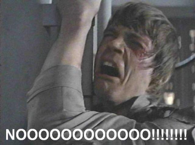 Katniss's father dies (jw6295)