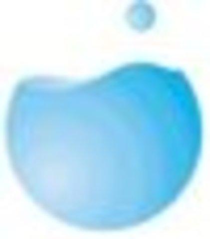 Tercer Foro Mundial del Agua
