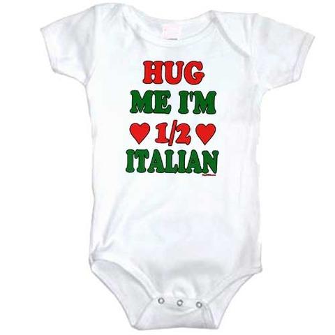 Italy annexes Rome.