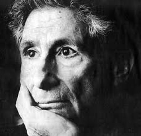 Orieentalismo segun Edward Said