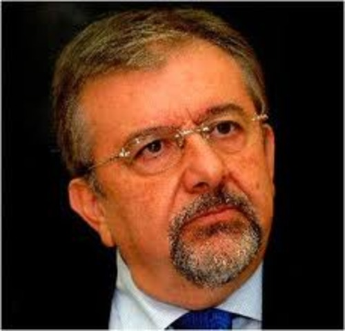 José Ignacio Rivero