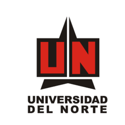 Universidad del Norte timeline