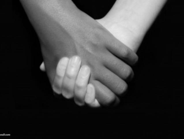 All Slavery Abollished