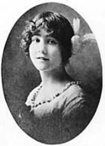 Faulkner's marriage with Lida Estelle Oldham