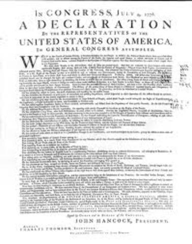 US/Great Britian (Devolution)