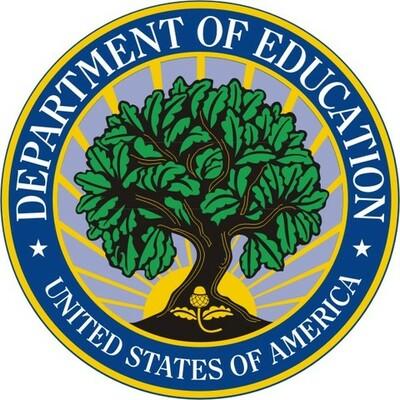 American Education timeline