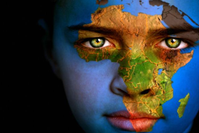 ASIA, ÁFRICA Y LATINOAMÉRICA,,,,,DESARROLLO DE PAISES POBRES