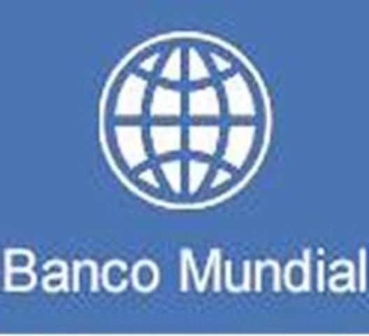 LA INTERVENCIÓN DEL BANCO MUNDIAL EN EL DESARROLLO DESPUES DE LA SEGUNDA GUERRA MUNDIAL