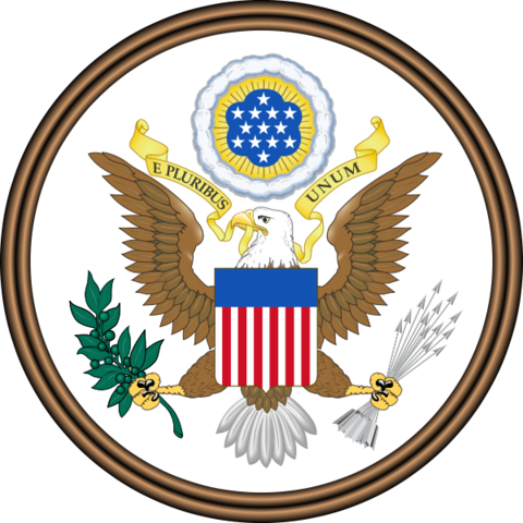 Wagner Act (National Labor Relations Act)