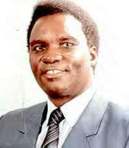 The Hutu's begin to rebel against the Tutsi