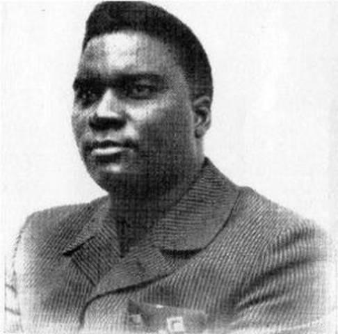 President Habyarimana killed