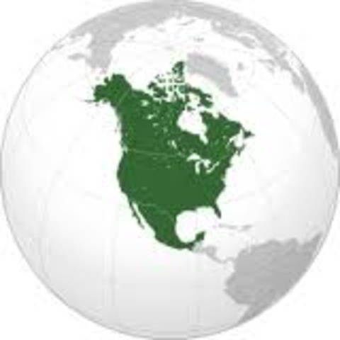 Supranationalism NAFTA