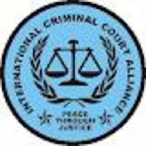 International Criminal Court Investigation