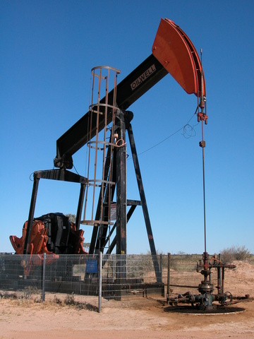 OPEC (Organization of Petroleum Exporting Countries)