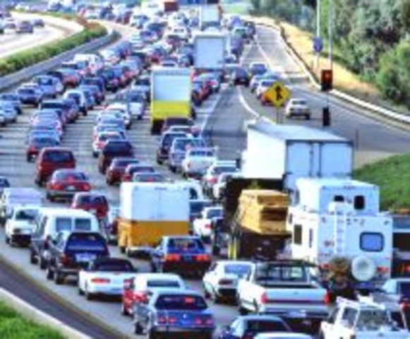 Motor Vehicle Air Pollution Control Act
