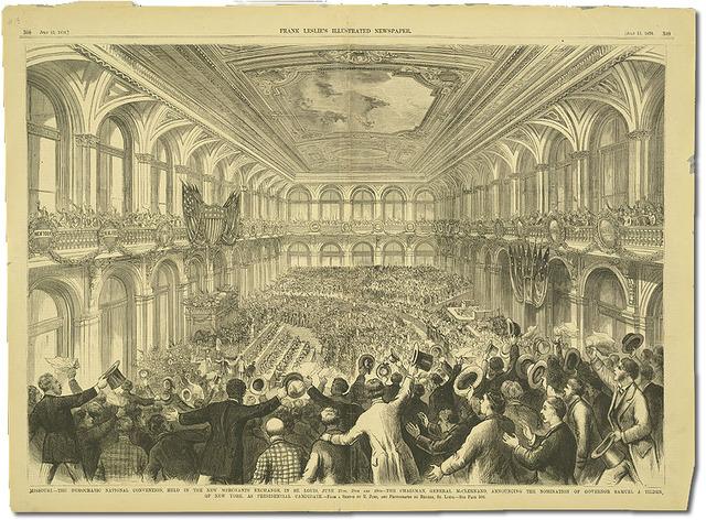 Convention of Gastein