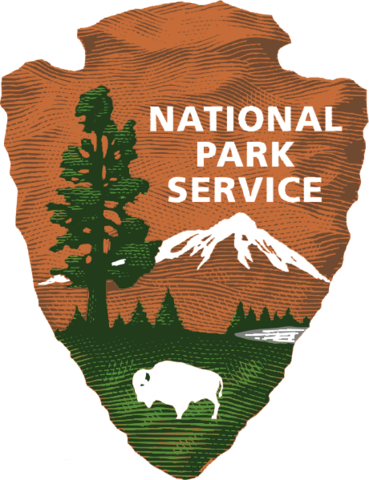 National Park Service Organic Act