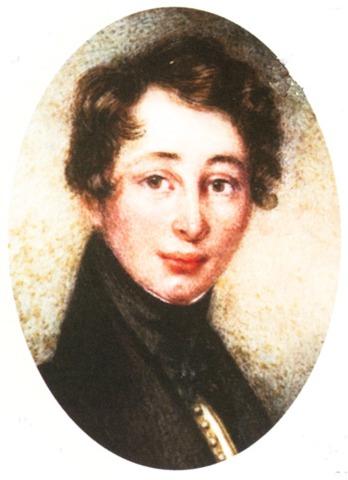 Dickens nació en Portsmouth