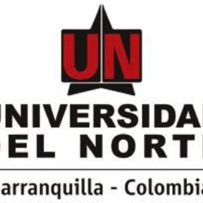 Universidad del Norte timeline