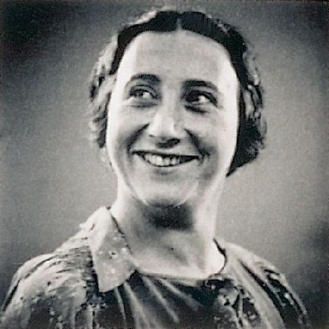 Death of Edith