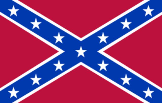 Civil War Begis