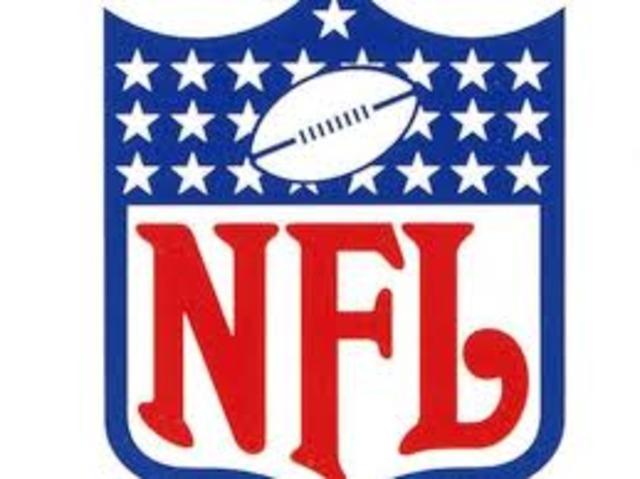 NFL Begins