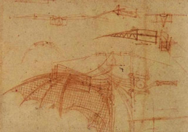 Ideen aus der Renaissance
